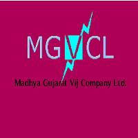 MGVCL Vidyut Sahayak (Junior Assistant) & Asstt. Law Officer