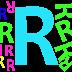 cara mengucapkan huruf R