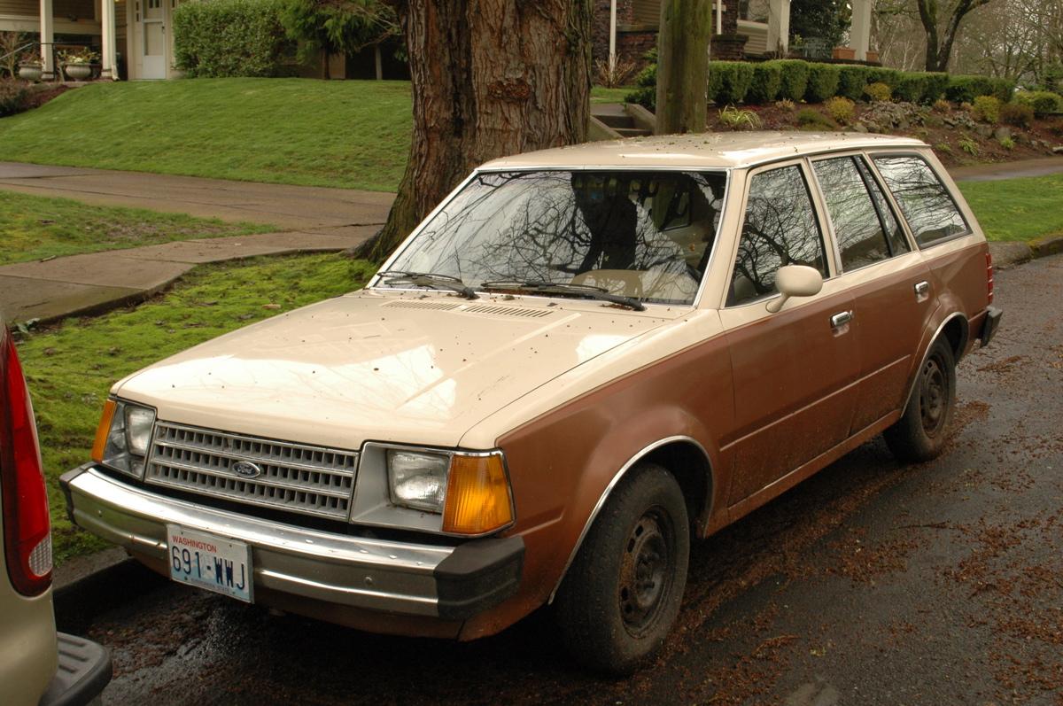1981-Ford-Escort-Wagon.+-+1.jpg