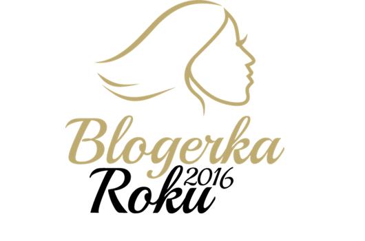 http://www.blogerkaroku.cz/nominovane-blogy-2016/http-www-wevush-com
