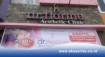 Dr. Florine Aesthetic Clinic