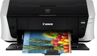 http://www.pctreiber.info/2016/12/canon-pixma-ip3500-driver-printer.html