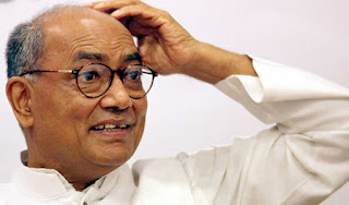 digvijay-s-appeal-failed-to-vaghela-for-vote-in-favor-ofpatel