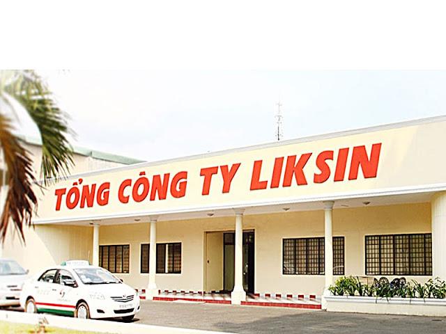 Man-nhua-pvc-tong-cong-ty-bao-bi-liksin-tai-tp.hcm-01