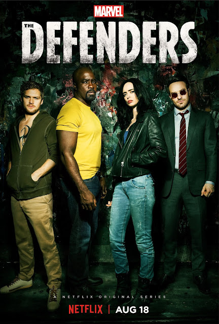 marvels-the-defenders