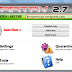 ARTAV Antivirus Rev. 2.1