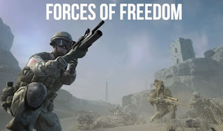 Forces Of Freedm Apk Latest Android
