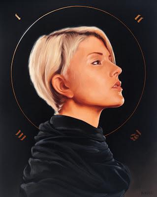 rostros-de-perfil-mujer