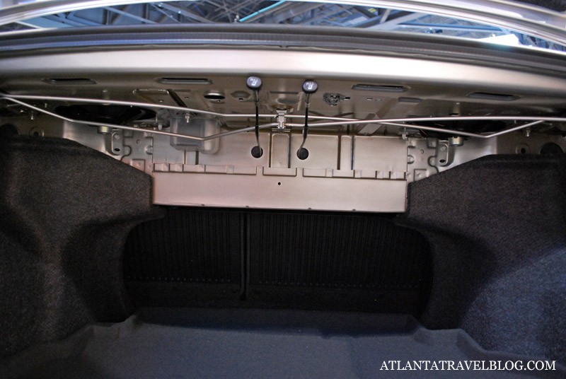 Toyota Camry (XV50)