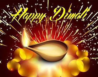 Happy-Diwali-GIF-Images-Free-Download