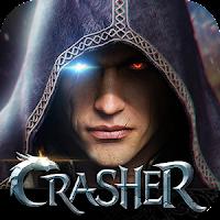 Game Crasher