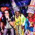 Festicafé  2016, una fiesta en honor a la tierra y a la dominicanidad