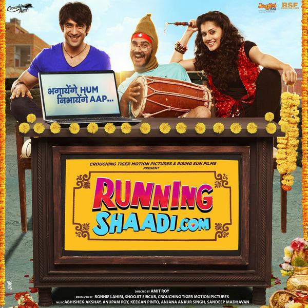Download Ost. Film Bollywood Terbaru