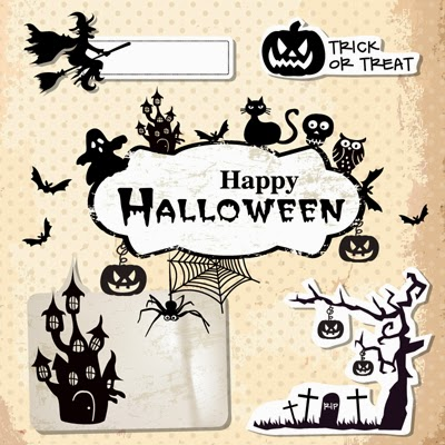 Vectores_Gratis_para_Halloween_by_Saltaalavista_Blog_05