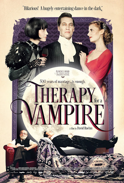 http://horrorsci-fiandmore.blogspot.com/p/therapy-for-vampire-official-trailer.html
