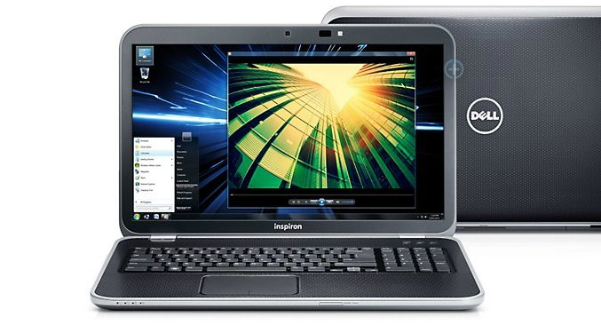 Dell Inspiron 17r Se 7720 Laptop Specs Details Price