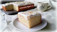 http://natomamochote.blogspot.com/2017/10/tres-leches-cake-ciasto-mleczne.html