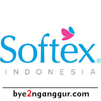 Lowongan Kerja PT Softex Indonesia 2018