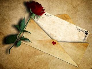 Amor, Anti San Valentín, Concurso Las cartas al desamor, Desamor, División de Bibliotecas, Estudiantes Universitarios, Univalle, División de Bibliotecas Universidad del Valle
