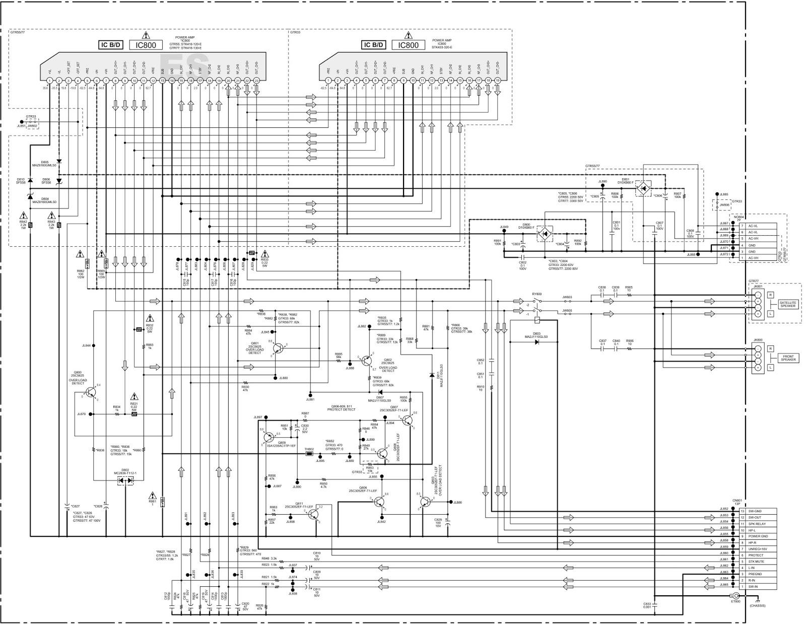 sony e4 schematic diagram