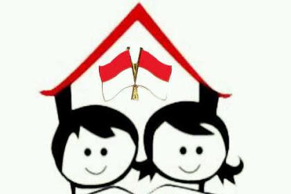 Lowongan Kerja  S1 FKIP Matematika/ MIPA Tentror Rumah Belajar Indonesia