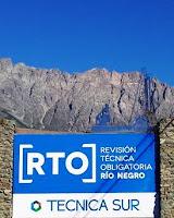 Resultado de imagen para RTO en el bolson
