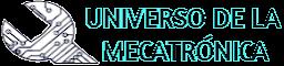Universo de la Mecatrónica