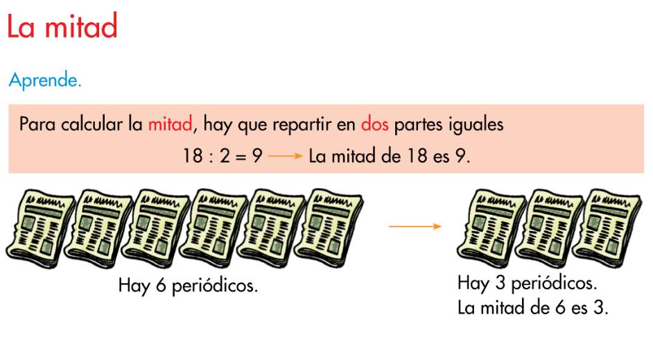 http://www.primerodecarlos.com/SEGUNDO_PRIMARIA/mayo/Unidad5-3/actividades/una_una/mates/aprende_mitad.swf