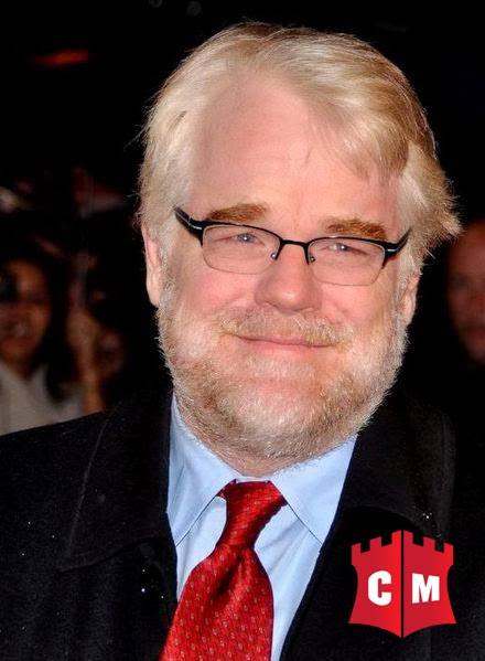 Philip Seymour Hoffman's Final Legacy