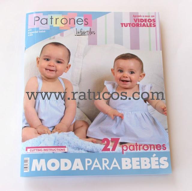 Ver producto en nuestra tienda online