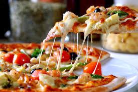 لزيادة شهيتك... تناول هذه الأطعمة!