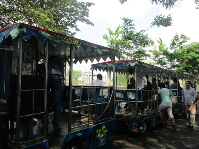 wisata terkenal jepara