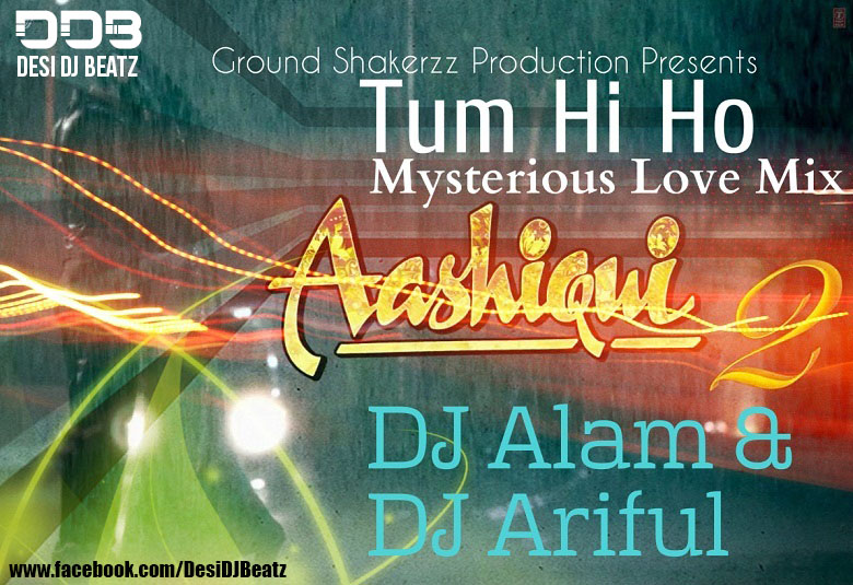 Aashiqui 2 Songs Download Mp3mad Video