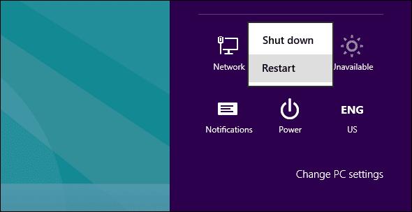 طريقة الدخول الى البيوس على اي جهاز كمبيوتر