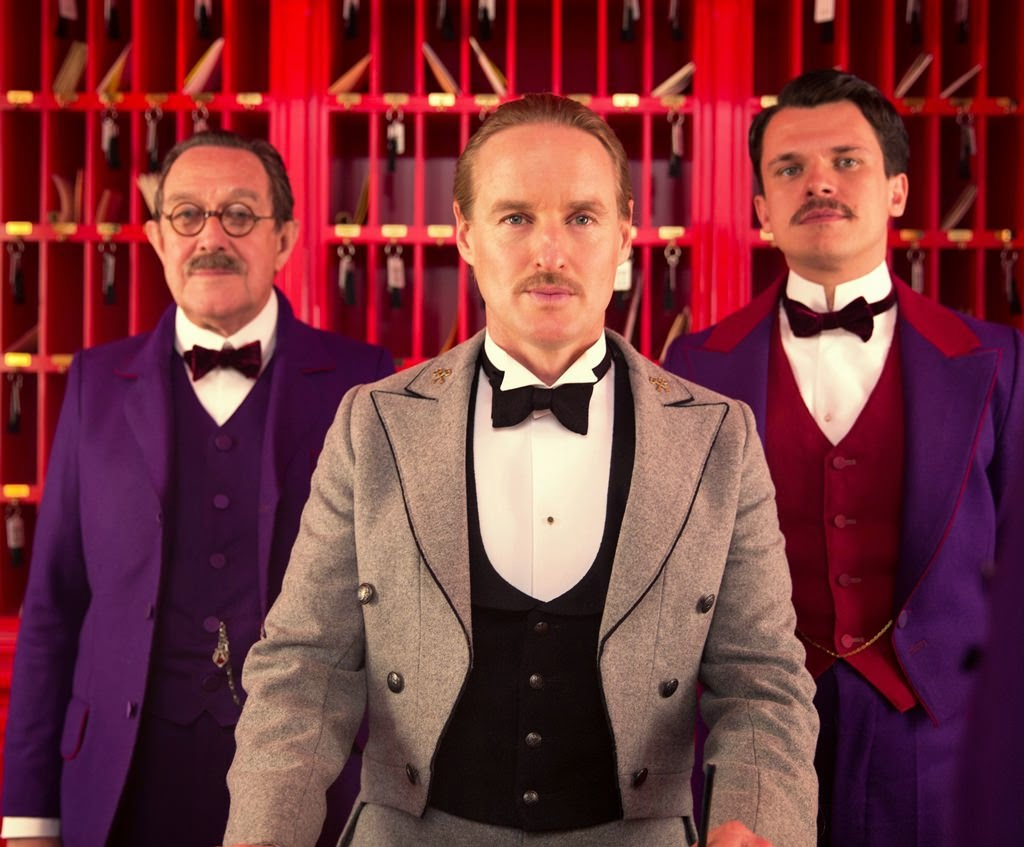 the grand budapest hotel-wolfram nielacny-owen wilson-francesco zippel