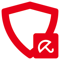 Avira 2020 Antivirus iOS Security Download
