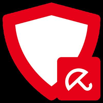 برنامج الحماية Avira Free Antivirus for Windows مع أدوات الأمان والخصوصية المضمونة.