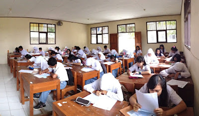 PPP-Kami-menolak-tegas-kebijakan-lima-hari-sekolah