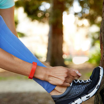 Fitbit Ranks America's Fittest Cities