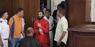 اخبار مصر, من هو عادل حبارة, اعدام عادل حبارة, قصة عادل حبارة, صور عادل حبارة, اخبار عادل حبارة, فديو اعدام عادل حبارة,