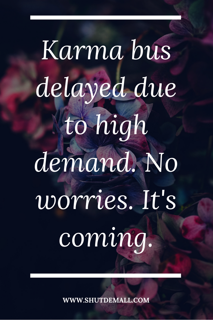 Karma_Quotes_and_sayings