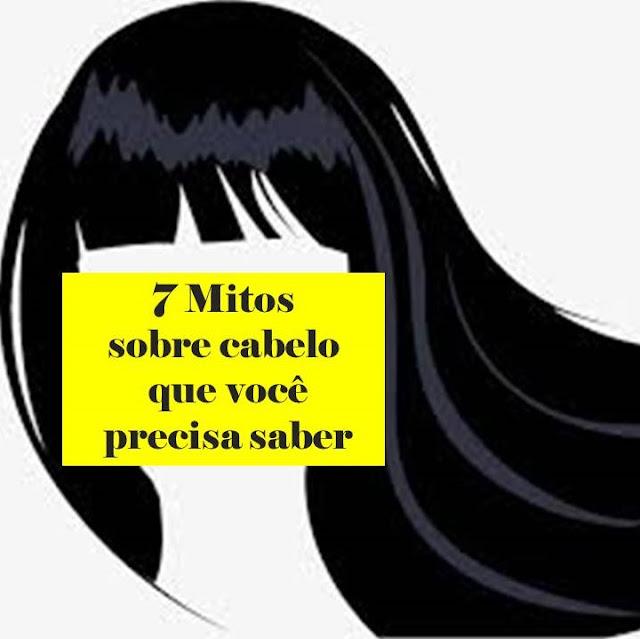 blog-inspirando-garotas-mitos-sobre-cabelo