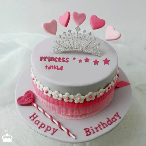 happy birthday aditi aditi