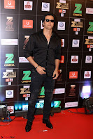 Bollywood Celebrities on the Red Carpet Of Zee Cine Awards 2017 Exclusive 026.JPG