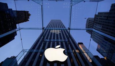 Apple Innovation Center di Indonesia Akan Rekrut 400 Orang Tenaga Kerja