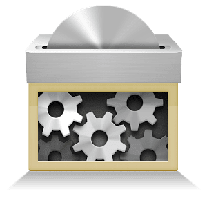BusyBox Pro 62 Final APK