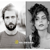 FC2017: Noiserv forçado a substituir a cantora Elisa Rodrigues