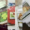 Moje TOP10 zapachów Yankee Candle (rok 2016)