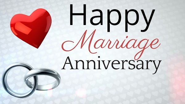 Happy Marriage Anniversary Status,Wishes,Quotes In Hindi