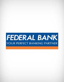 federal bank india vector logo, federal bank india logo, federal bank india, federal bank india logo vector, federal bank india logo ai, federal bank india logo eps, federal bank india logo png